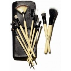 Duo Fiber Professional 9 Piece Set