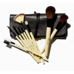 Goat Professional 9 Piece Set