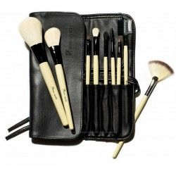 White Goat Professional 9 Piece Set