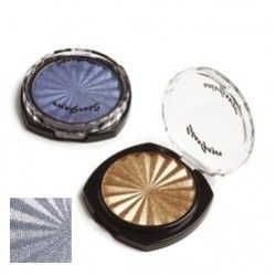 Star Pearl Eye Shadow - ARCTIC BLUE