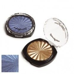 Star Pearl Eye Shadow - BLUE LAGOON