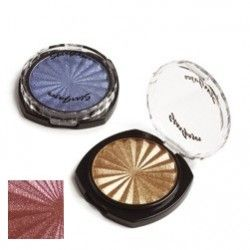 Star Pearl Eye Shadow - BLUSH ROSE