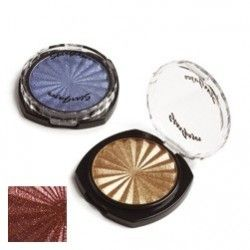 Star Pearl Eye Shadow - COPPER FIRE
