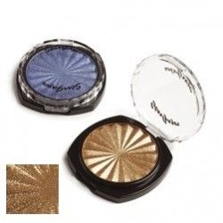Star Pearl Eye Shadow - GROOVY GOLD