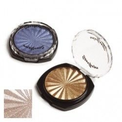Star Pearl Eye Shadow - PEACH FLUSH