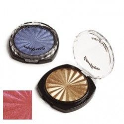Star Pearl Eye Shadow - PINK POUT