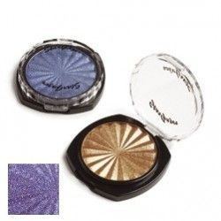 Star Pearl Eye Shadow - PLUSH PURPLE