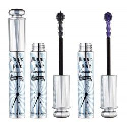 Holika Holika Magic Pole Mascara Wp 01