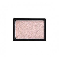 DELIGHT MONO SHADOW-GLITTER03 GIRLS PINK