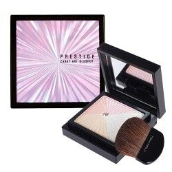COLORETE - PRESTIGE CARAT ART BLUSHER 02