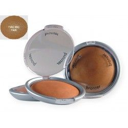 BAKED BRONZER - PACIFIC TAN