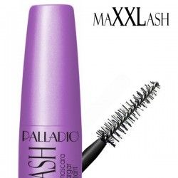 MASCARA**NEW COLLECTION**MAXXLASH - BLACK