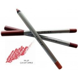 PRECISION LIP LINERS - CANDY APPLE