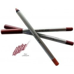 PRECISION LIP LINERS - CRANBERRY