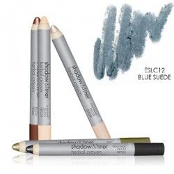 SHADOW LINER CRAYONS - BLUE SUEDE