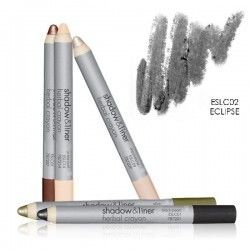 SHADOW LINER CRAYONS - ECLIPSE
