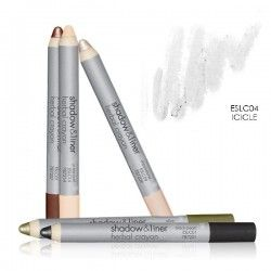 SHADOW LINER CRAYONS - ICICLE