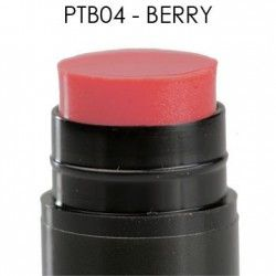 TINTED LIP BALM - BERRY