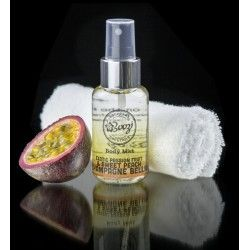 SPRAY PERFUMANDO CORPORAL - Peach and passion fruit