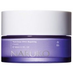 Narcissus DNA Repairing Night Gelly 60ml